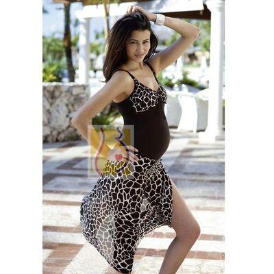 Pozostałe ciąża i macierzyństwo Anita e-mama.pl