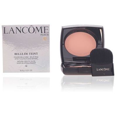 Pudry Lancome