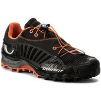 Buty DYNAFIT - Feline Sl 64040 Black/General Lee 0964