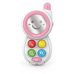 Telefony zabawki  Isere InBook.pl