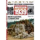 Wielki Leksykon Uzbrojenia Wrzesień 1939 Tom 174