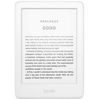 Tablet Amazon Kindle 10
