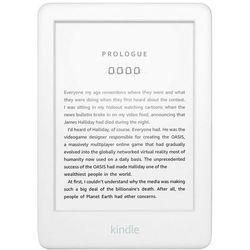 Czytniki e-booków  Amazon Media Expert