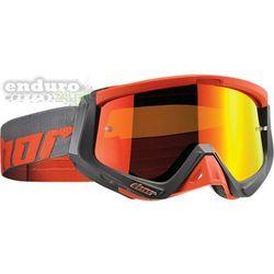 Gogle i okulary motocyklowe  THOR StrefaMotocykli.com