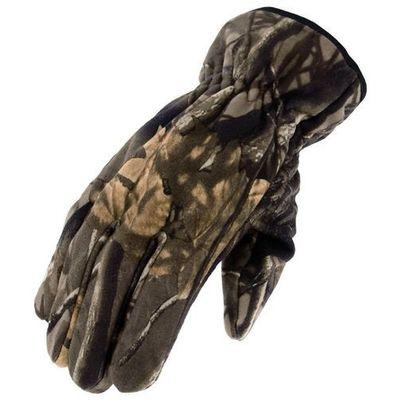 Rękawiczki Mil-Tec Milworld
