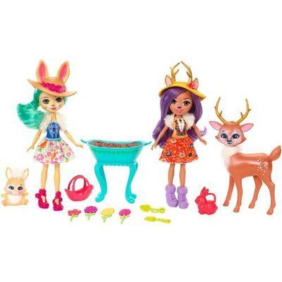 Pozostałe zabawki Mattel InBook.pl