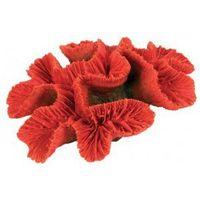 dekoracja koralowiec - 16 cm marki Trixie