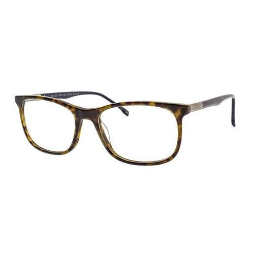 Valmassoi Okulary korekcyjne vl327 m07