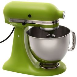 Miksery  KitchenAid