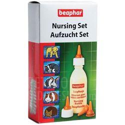 Karmy i przysmaki dla kotów  Beaphar ZooArt