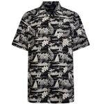 koszula hawajska duże rozmiary marki Espionage