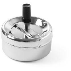 Popielniczki  HENDI Technica - wyposażenie gastronomii