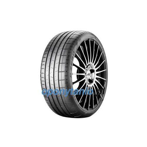 P Zero 28545 R20 108 W Pirelli Opinie I Ceny Sklep Moto Części