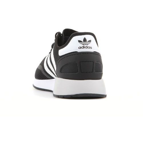 b691a480 ▷ Buty n-5923 iniki runner cq2337 (Adidas) - ceny z gazetki + ...