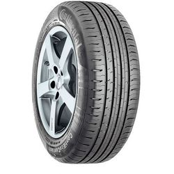 Continental ContiEcoContact 5 175/65 R14 86 T