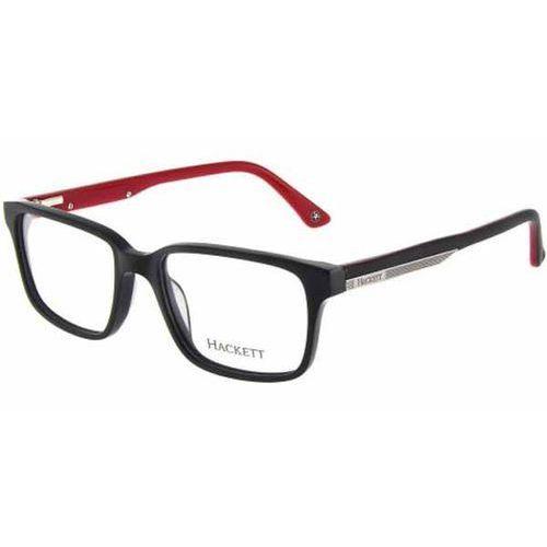 Hackett Okulary korekcyjne hek1151 01