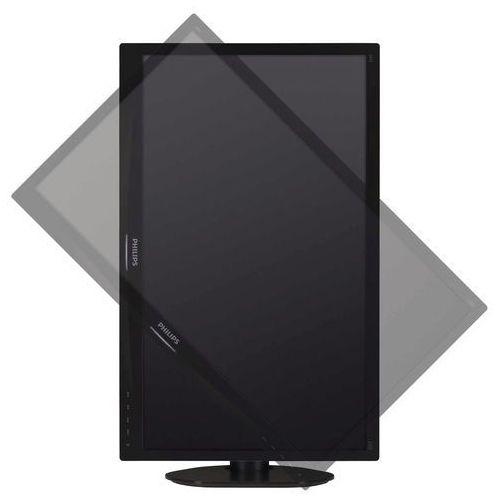 LCD Philips 241S4LCB