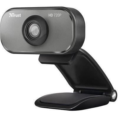 Kamery internetowe Trust
