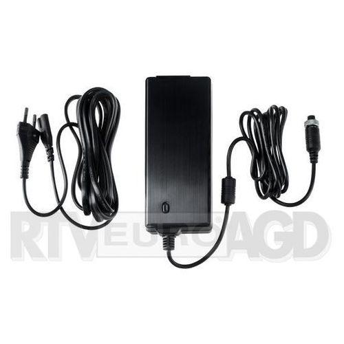 Yongnuo Zasilacz sieciowy FJ-SW202719006000D - 19 V; 6 A do YN860