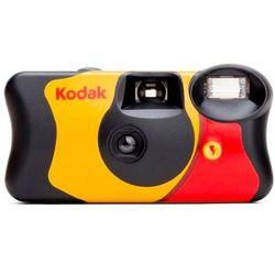 Pozostałe akcesoria studyjne  Kodak fotociemnia.pl