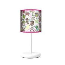 Lampy błyskowe  Lampy SalonMeble.com.pl