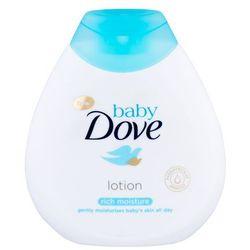 Mleczka do ciała Dove