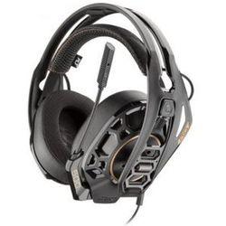 Rig 500 pro hx do xbox one zestaw słuchawkowy marki Plantronics