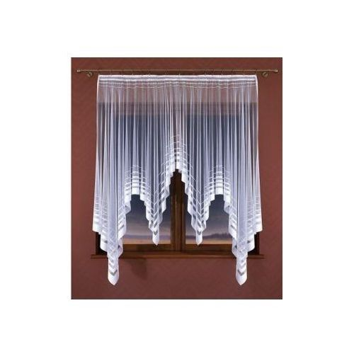 Firana anelma 170 x 170 cm Wisan
