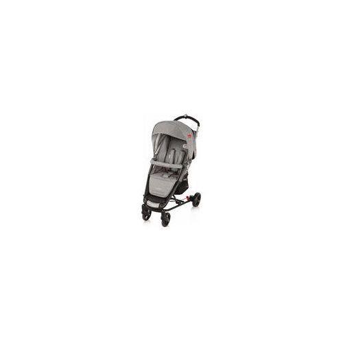 Wózek spacerowy Magic Espiro (stylish grey)