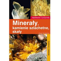 Geografia  multico InBook.pl