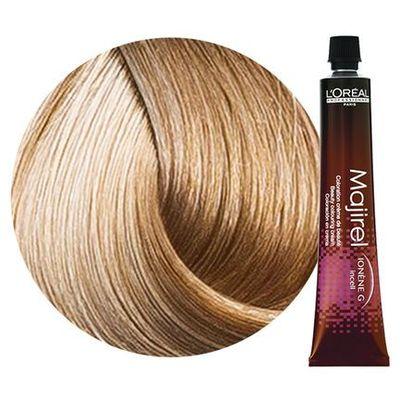 Koloryzacja włosów LOREAL ESTYL.pl