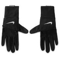 Rękawiczki Damskie NIKE - NRGB5001 001 Czarny