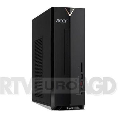 Zestawy komputerowe ACER