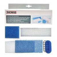 Robert thomas gmbh &co.kg Filtry thomas twin t1 t2 tt 787203 filtr (4005435107153)