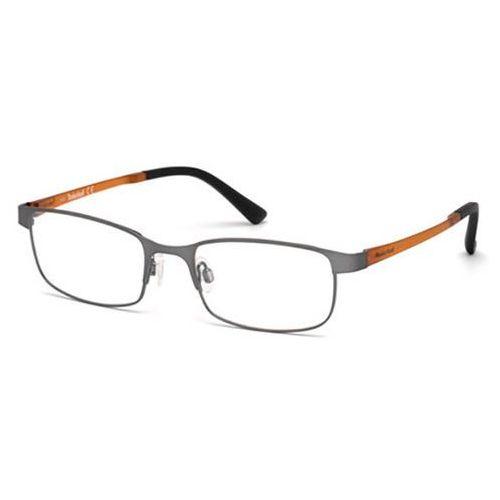 Timberland Okulary korekcyjne tb1348 009