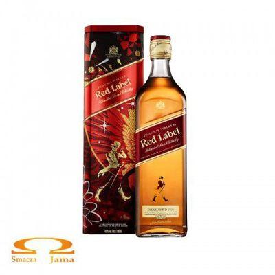 Alkohole Johnnie Walker
