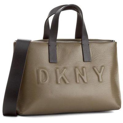 Torebki DKNY eobuwie.pl