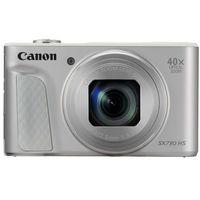 Canon PowerShot SX730