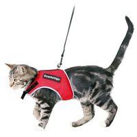 TRIXIE szelki dla kota Xcat 24-42cm