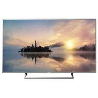 TV LED Sony KDL-43XE7077
