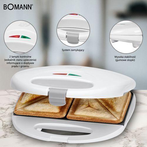 Bomann ST 5016 CB