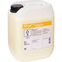 Emulsja do mycia rąk Ecolab Forlan® 6 litrów (4028163014166)