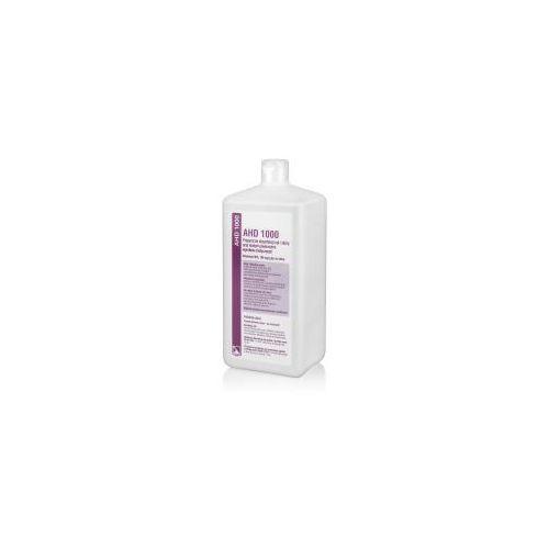 AHD 1000 - dezynfekcja rąk 1L