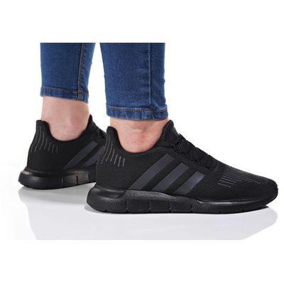 Buty sportowe dla dzieci adidas ButoManiak.pl