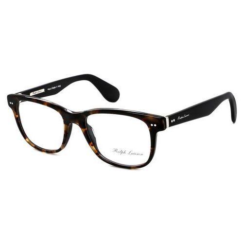 Okulary Korekcyjne Ralph Lauren RL6127P 5010