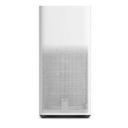 Oczyszczacze powietrza  Xiaomi