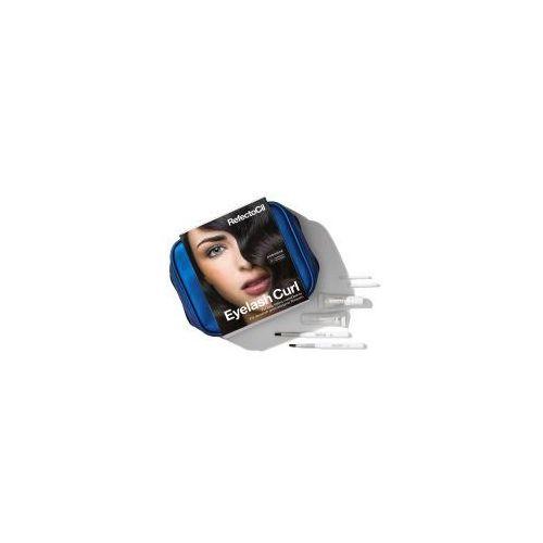 RefectoCil Eyelash Curl, zestaw do trwałego podkręcania rzęs (36 aplikacji) - Ekstra oferta