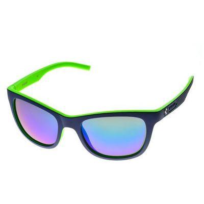 Okulary przeciwsłoneczne Polaroid Twoje Soczewki pl