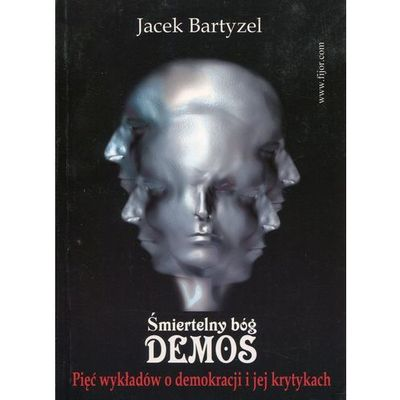 Politologia Fijorr Publishing TaniaKsiazka.pl