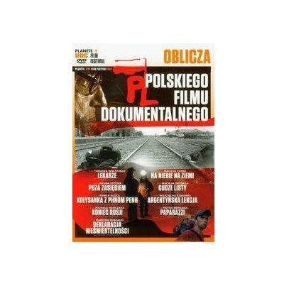 Filmy dokumentalne ADD MEDIA InBook.pl